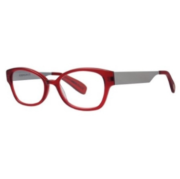 Scojo New York Readers Robinson Street Eyeglasses